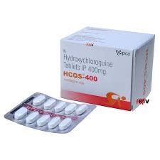 Trump hatte recht: Hydroxychloroquine: das wirksamste Medikament gegen COVID-19 [neue Studie]