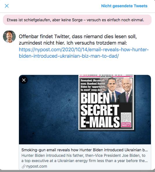 https://i1.wp.com/sciencefiles.org/wp-content/uploads/2020/10/Twitter-Zensur-deutschland-.png?ssl=1
