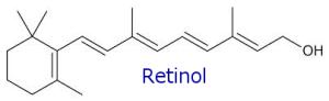retinolpng