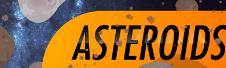 Crash Course – Astronomy – 20: Asteroids