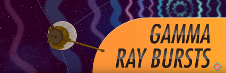 Crash Course – Astronomy – 40: Gamma-Ray Bursts