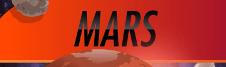 Crash Course – Astronomy – 15: Mars