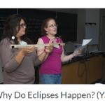 nasa-yardstickeclipse.thumb