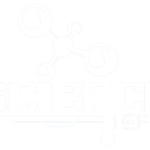 cropped-Science-Heads-Revision-1-59541-white.png