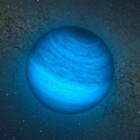 Rogue Extrasolar Planet Discovered, Free-Floating Planet Discovered Only 100 Light Years Away