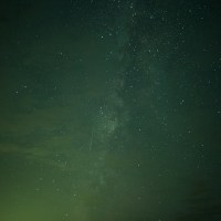 Meteor Showers 2013 Dates And Times: Perseids, Geminids, Lyrids, Leonids, Orionids, Quadrantids, Etc