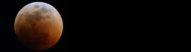 20130202-191337.jpg