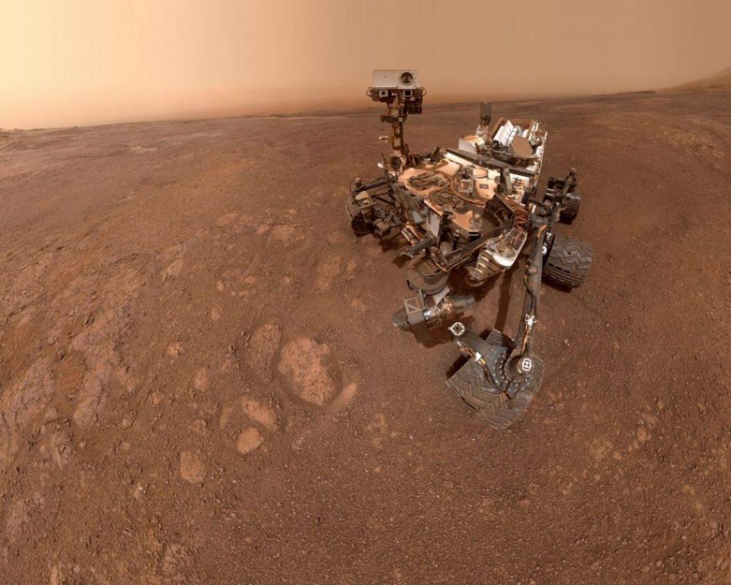 IMG MARS ROVER
