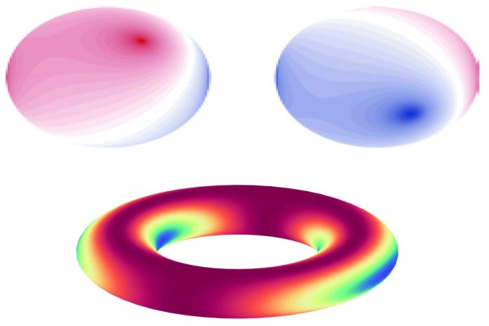 Exotic physics phenomenon is observed for first time