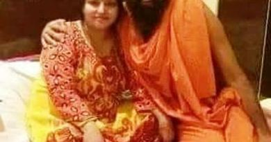 ramdev-with-woman