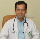 Dr. Hemraj Koirala
