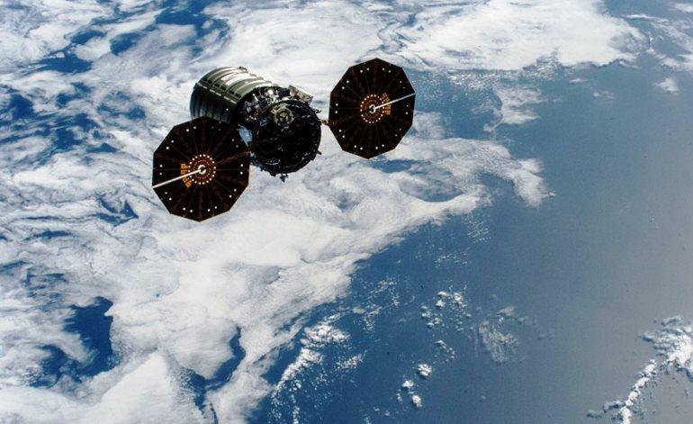 नेपालले प्रक्षेपण गरेको भू-उपग्रहको प्रयोजन