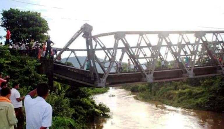 पुल भाँचिदा