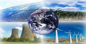 the-advantages-and-disadvantages-of-alternative-energy-sources-500x259