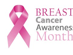 breast_cancer_sciencell_blog