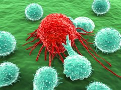 cancer_immunotherapy