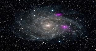 Credit: (c) NASA/JPL-Caltech/DSS