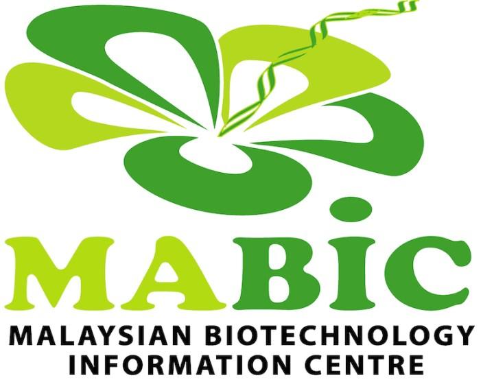MABIC logo
