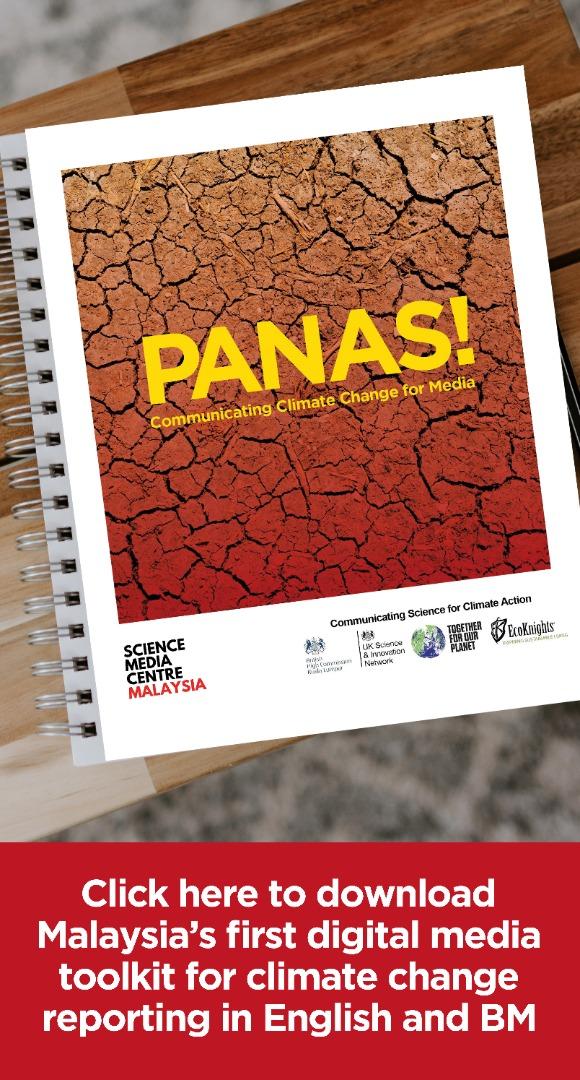 Download PANAS! Media Toolkit