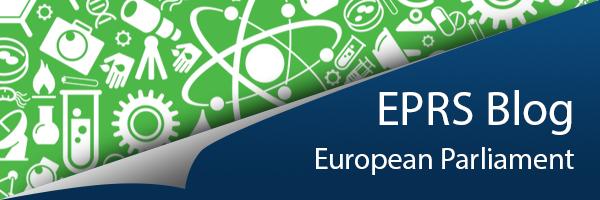 EPRS Blog