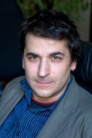 Demetrovics Zsol