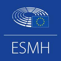 ESMH_icon_Twitter