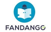 FANDANGO EU project logo
