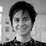 Carmen Fenollosa ESMH Scientist