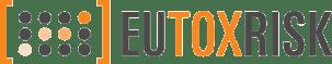 Logo EUToxRisk EU project