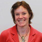 ESMH Scientist Hanneke Kruize