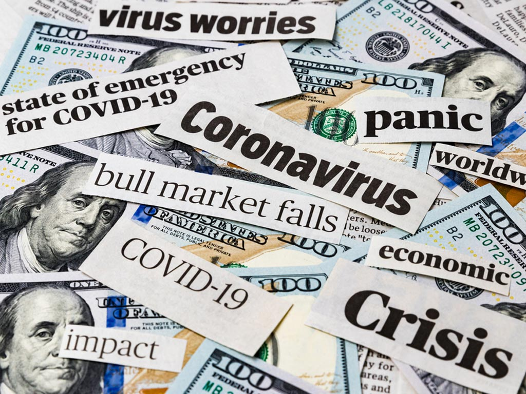 ESMH Press Review, special edition on coronavirus – April 16, 2020