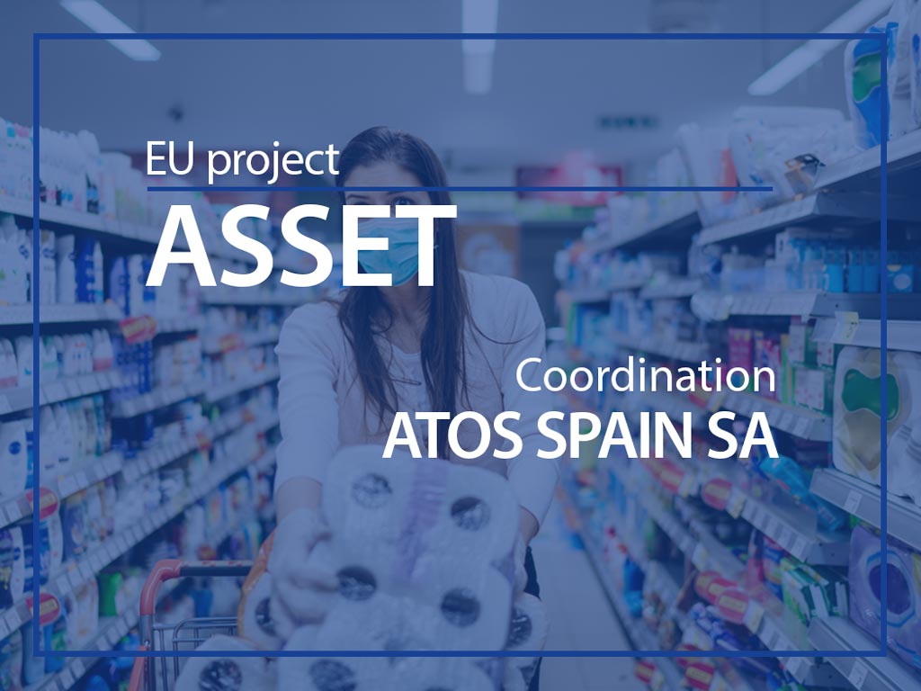 ASSET EU Project