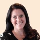 Cassandra Kelly ESMH scientist