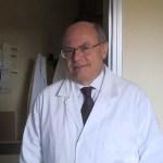 Massimo Galli ESMH Scientist
