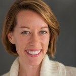 Lisa Ferland profil picture