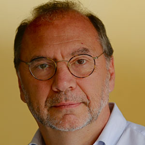 Peter Piot profile picture