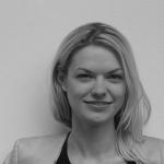 Sarah Diefenbach ESMH scientist