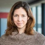 Eileen Culloty ESMH scientist