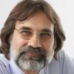 ESMH scientist Nebojsa Nakicenovic