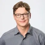 Joachim Allgaier profile