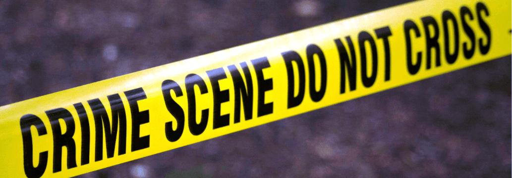 What Is Forensic Science Applications Sub Disciplines Specialization