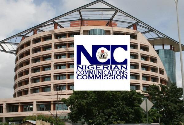 NCC HQ headquarters