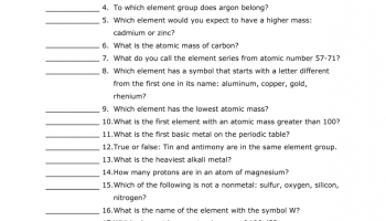 Printables periodic table scavenger hunt worksheet answers periodic table scavenger hunt worksheet answers intrepidpath element 6th 12th grade lesson pla answers urtaz Image collections
