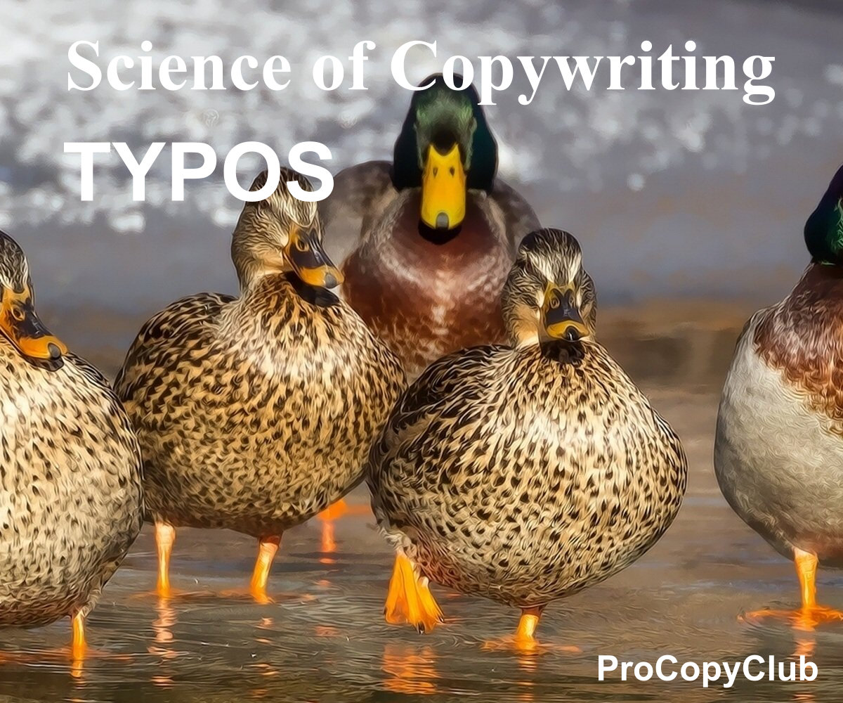 How To Be A Good Copywriter And Look After Your Clients