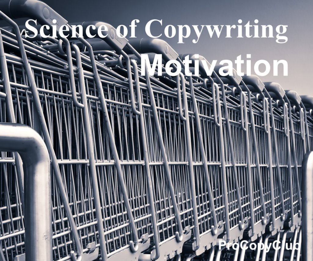 How To Stand Out In A Crowded World Of Copywriters