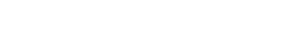 Science of Copywriting Website Header