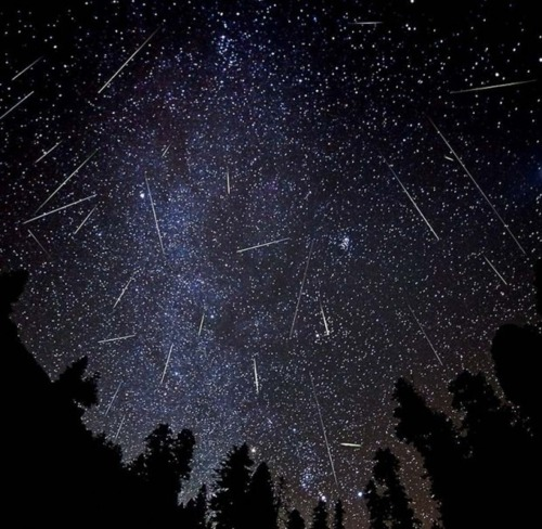 meteor shower108