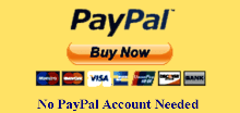no-paypal-account-needed_sm