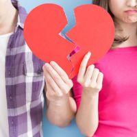 辛い失恋を乗り越える方法は?別れの虚しさの理由を知って克服しよう!
