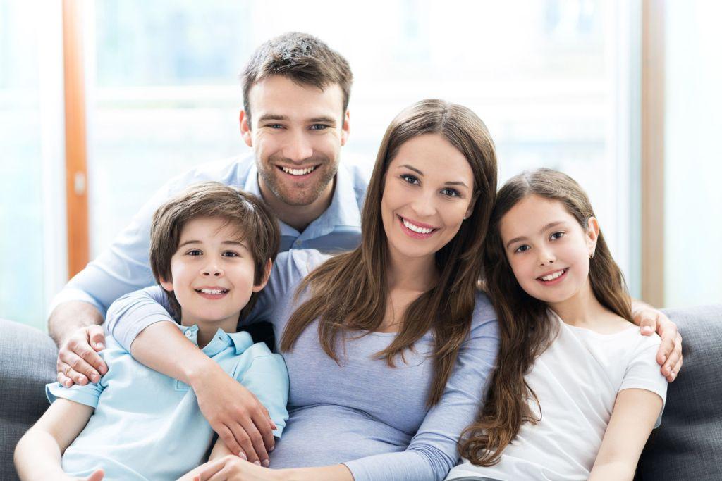 結婚相手の選び方の基本?!どんな家庭環境で育ったのかが重要な理由